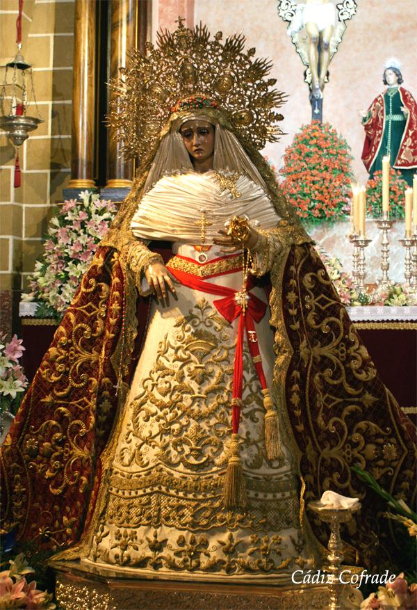 C diz cofrade noticias - Inem puerto del rosario ...