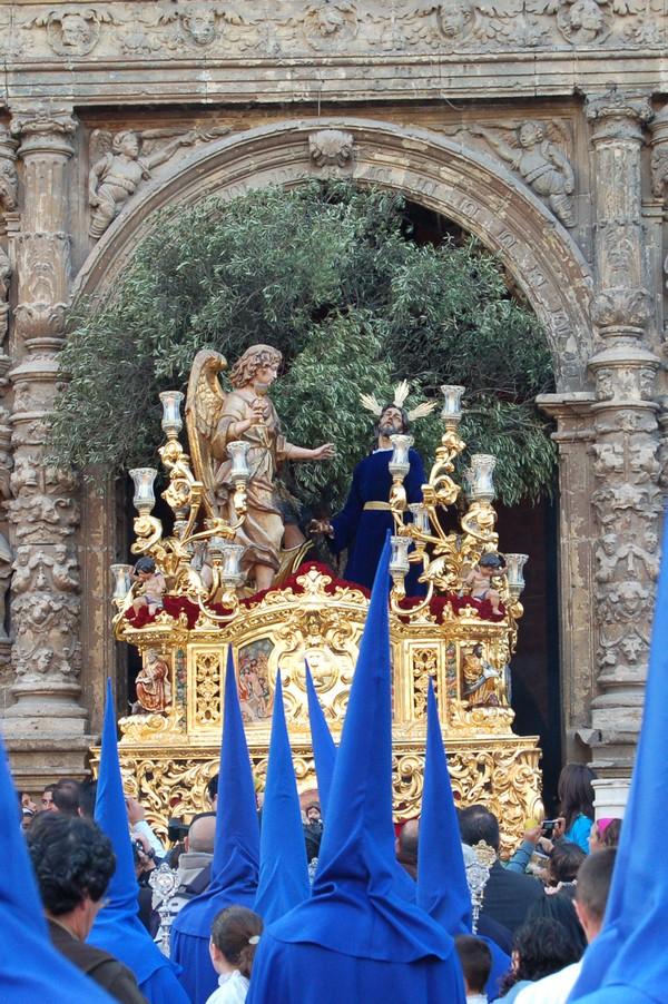 multicine en el puerto de santa maria: